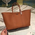 First-class Quality Hermes Garden Party HJ00774