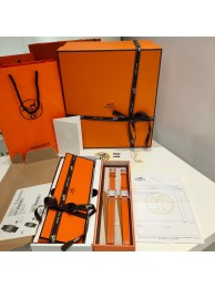 Hermes Watches Watches HJ01011