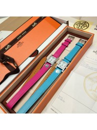 Luxury Hermes Watches Watches HJ00018